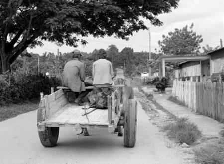 Cuba – Consigli di viaggio/Cosa mettere in valigia