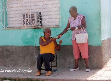 I cubani sono davvero felici?