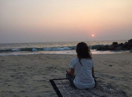 India – Consigli di viaggio