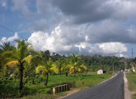 Isole Andamane – Un paradiso all'insegna della lentezza